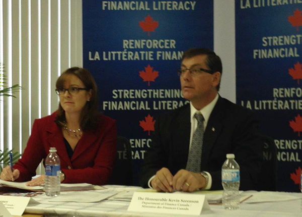 Jane-Rooney-and-Kevin-Sorensen---Oct-16-Financial-Literacy