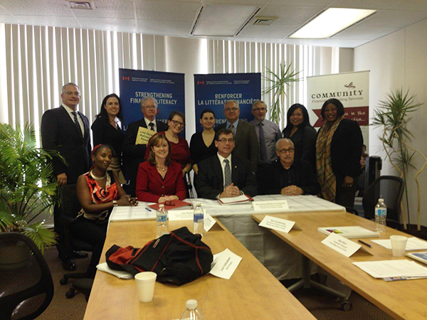 Working-Group---Oct-16-Financial-Literacy-Event