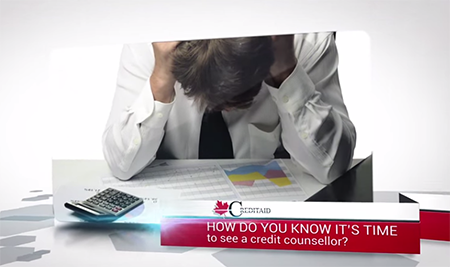 Do-I-Need-Credit-Counselling-Apr-1