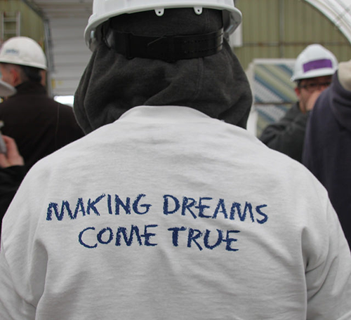 Habitat-3H-Build-Dreams-Come-True