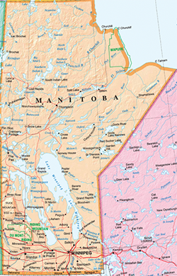 Map_of_Manitoba