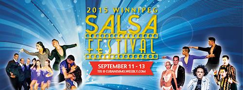 2015-Salsa-Fest-banner