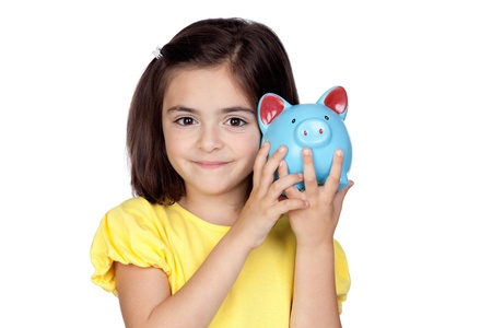 kids_money_little_girl_piggy_bank