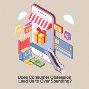 creditaid-overspending