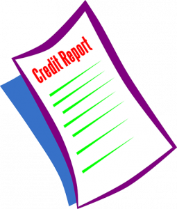 Credit-Report-illustration