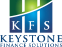 Keystone Finance Solutions logo