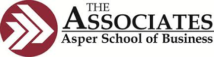 The Associates - Asper School of Business