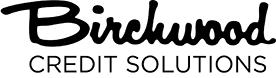 birchwoodsolutions